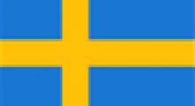 SverigeKasinon