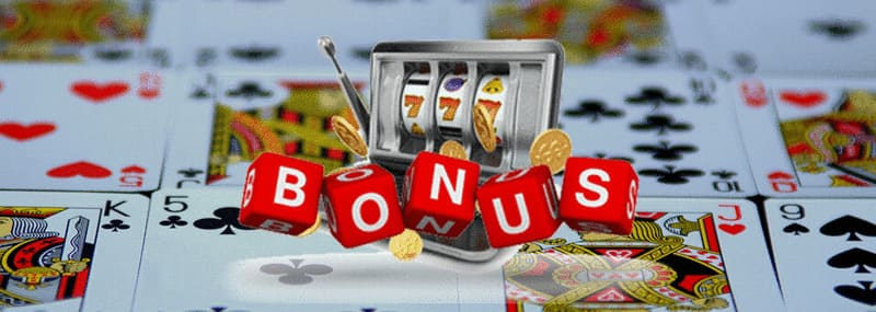 Hur casino bonusar fungerar